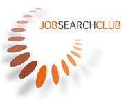 JobSearchClub